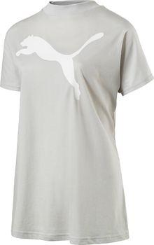 3c317d90960f Dámské funkční tričko Puma EVOSTRIPE TEE W…