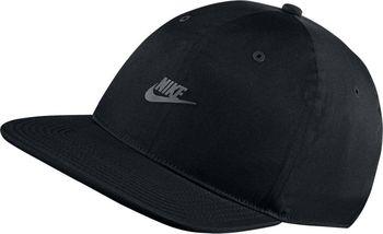 Nike Sportswear Vapor Pro Tech Cap černá od 632 Kč • Zboží.cz c55b290aa4