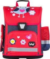 ✒ školní batohy a aktovky BAAGL s motivem zvířátko • Zboží.cz c7ee840e25