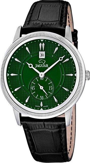 Jaguar Acamar J664 3 od 7 990 Kč • Zboží.cz 98bd77e15f3