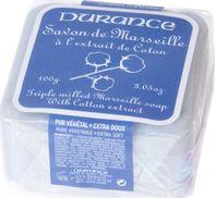 Durance Marseille květ bavlníku 100 g 6910f64466