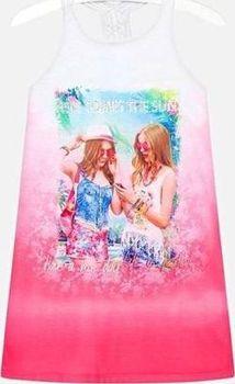 Dívčí šaty pro děti věku 164 a Mayoral • Zboží.cz 382ce2a7a5f