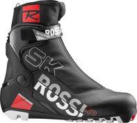 c6c156690b5 Běžkařské boty Rossignol X-8 Skate 2017 18