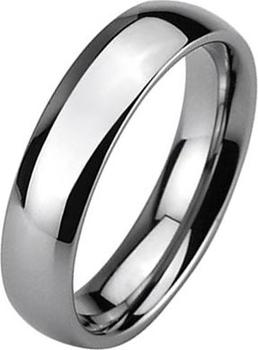Prsteny Bez Kamene Zbozi Cz