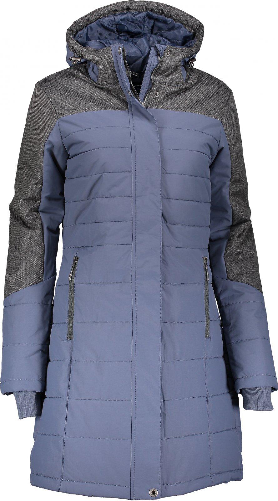 Alpine Pro Tessa 2 modrý od 1 600 Kč • Zboží.cz 8ccd6017bd6