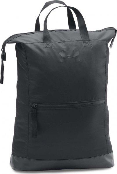Under Armour Multi-Tasker Backpack od 990 Kč • Zboží.cz 9d0159ca16