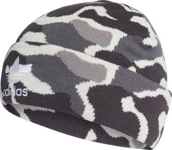 Adidas Beanie Dh1019 Camo Uni od 469 Kč • Zboží.cz 5c2852c654