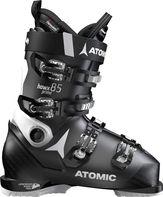 238a6bb6904 Atomic Hawx Prime 85 W 2018 19 černé 265