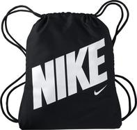 b29add6e05 sportovní vak Nike YA Graphic Gymsack