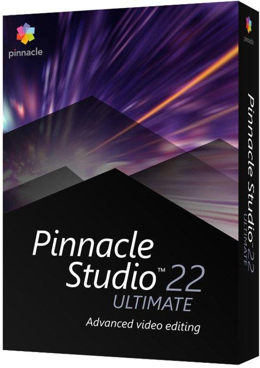 pinnacle studio 16 plus download