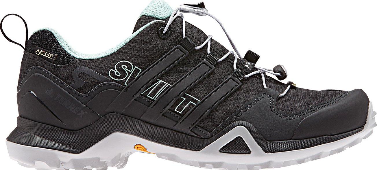 Adidas Terrex Swift R2 Gtx W černá mint od 1 999 Kč • Zboží.cz e383bae8b4