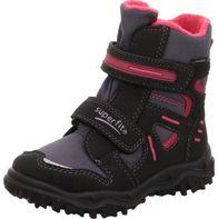 a6ddcf45171 Nejlevnější inzeráty zimní boty dětské - Bazar dětského oblečení ...