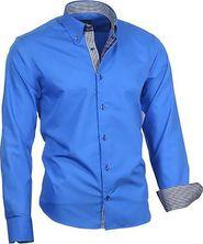 pánská košile Košile Binder De Luxe 82306 53f2f02ec9