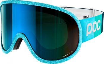 Poc Retina Big Clarity Comp Julia modré od 3 832 Kč • Zboží.cz 0b7d5df210c