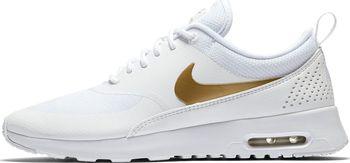 Nike Wmns Air Max Thea J White Metallic Gold White od 2 639 Kč ... 582c83bf2