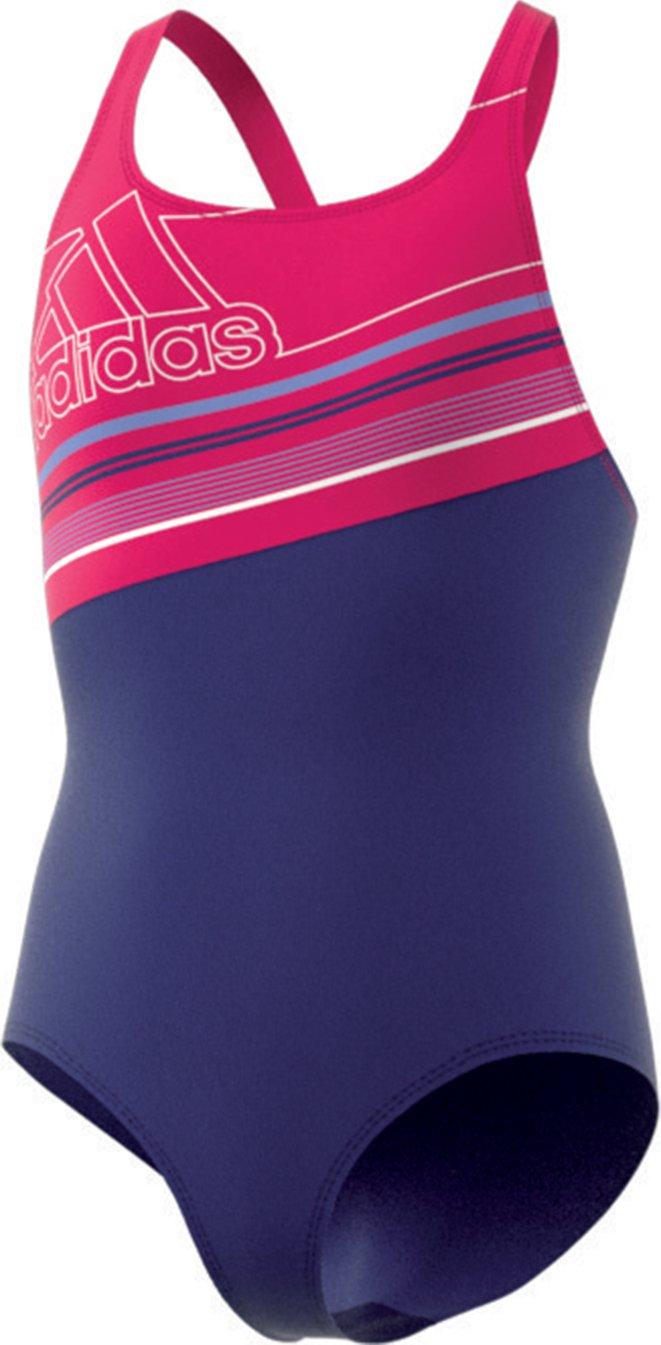 Adidas SB 1PC BOS fialová růžová od 339 Kč • Zboží.cz 868a953802
