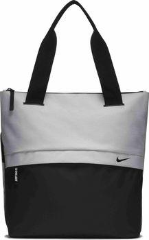 Nike W Radiate Tote. Praktická dámská taška ... aa1ddd95c3