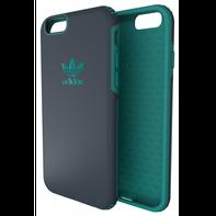 Adidas Originals Protective Case pro Apple iPhone 7 šedé. 419 Kč - 819 Kč  Přidat do porovnání. druh pouzdra zadní kryt ... d23f5d5987c