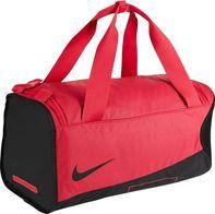 b338081d42 sportovní taška Nike Ya Alpha Adapt