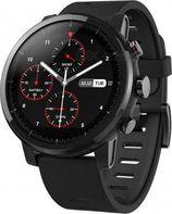 chytré hodinky Xiaomi Huami Amazfit 2 Stratos 8a7d85b111