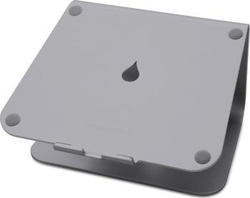34a96b16fc Apple Rain Design mStand stojan pro notebook šedý od 1 185 Kč