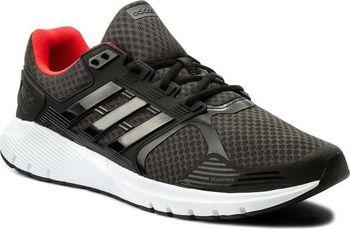 ab5231adb9e0 Duramo 8 M jsou pánské běžecké boty od značky adidas. Jsou vyrobeny z  prodyšného svršku a dostatečně odpružené mezipodešve.