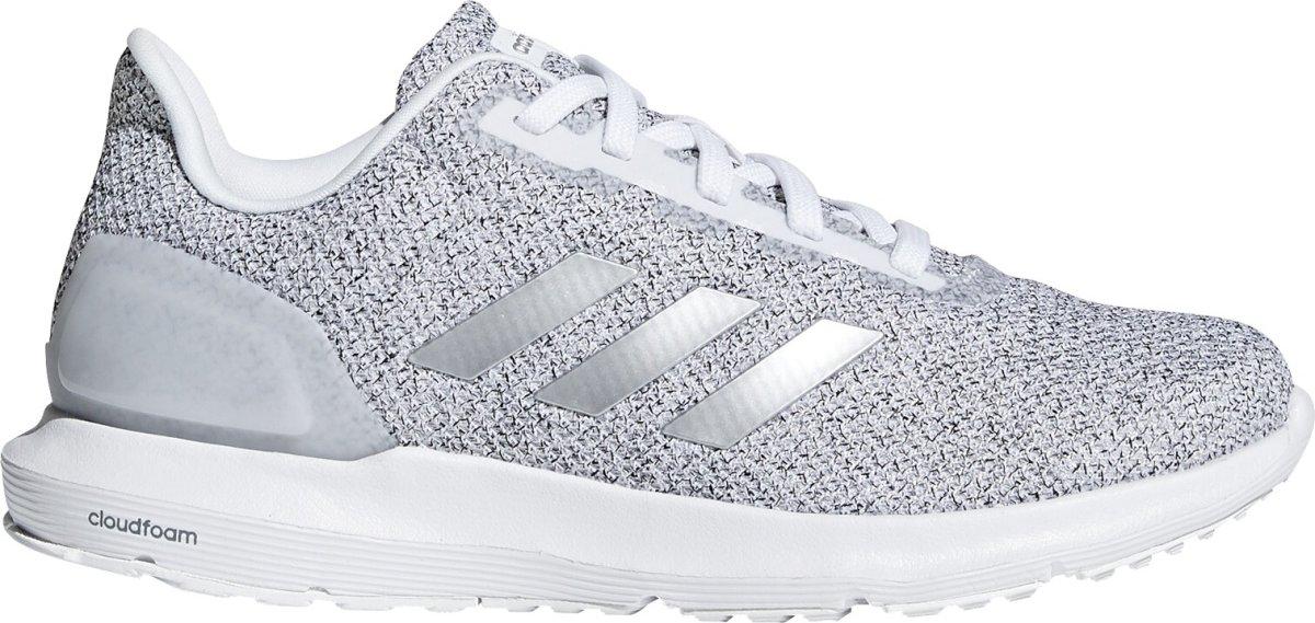 ae44858341 Adidas Cosmic 2 Sl W Footwear White Silver Metallic 36 od 875 Kč ...