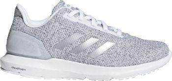 19adbd8cd3 Cosmic 2 Sl W jsou dámské běžecké boty Adidas vyrobené z prodyšného svršku  a dostatečně odpružené mezipodešve. Podešev běžecké obuvi je odolná proti  ...