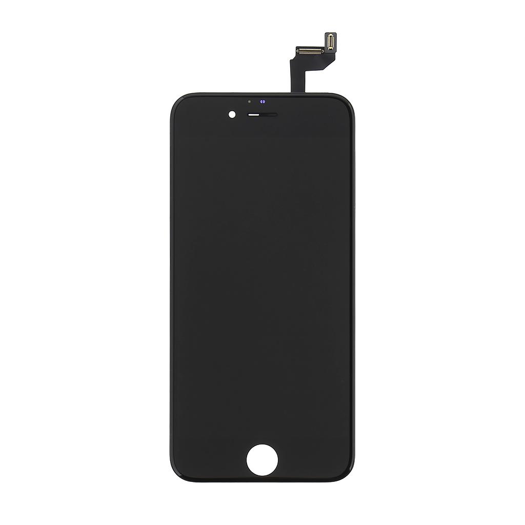 c385e8a6e Originální Apple LCD displej + dotyková deska pro iPhone 6s černé od 645 Kč  | Zboží.cz