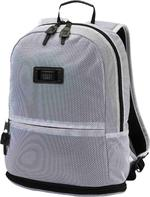 Puma Pace Zip-out Backpack 25 l Puma White ed18ebb637