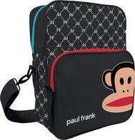 1bf77edcd8f Karton P+P Paul Frank Teen taška přes rameno 13 l