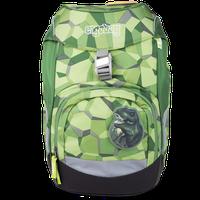 b6b7d4c2d27 Studentský batoh Ergobag Satch Pack od 2 890 Kč • Zboží.cz