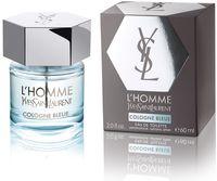 7bf57a8f9c Jak hodnotíte Yves Saint Laurent L Homme Cologne Bleue M EDT