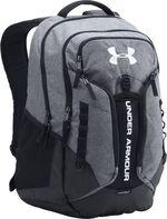 47a3cf9229 sportovní batoh Under Armour Contender Backpack šedý