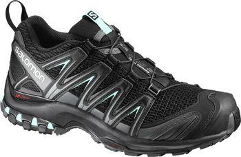 Salomon Xa Pro 3D W 393269 37 1 3. Ikonická trailová obuv ... 53d0a5c0d9