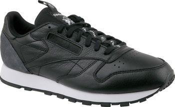 27ffb63a44c Reebok Classic Leather IT BS6210 od 1 919 Kč • Zboží.cz