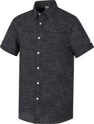 Pánské košile s krátkým rukávem • Zboží.cz 76d7b0055c