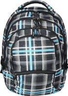 ✒ školní batohy a aktovky Spirit • Zboží.cz 32e23c13dd