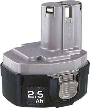 Makita baterie 1434 Ni-mh 14,4V-2,5Ah