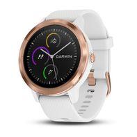 c74e471fc8c chytré hodinky Garmin Vivoactive3 010-01769-07