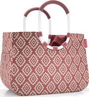 ca35d21870a Nákupní tašky se šířkou 40 cm • Zboží.cz