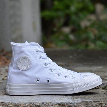 4504e6edf01 converse Chuck Taylor All Star Boty EU 44.5…