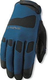6ce21122c3c rukavice Dakine Ventilator Moroccan