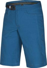 pánské kraťasy Ocun Honk Capri Blue af79704175