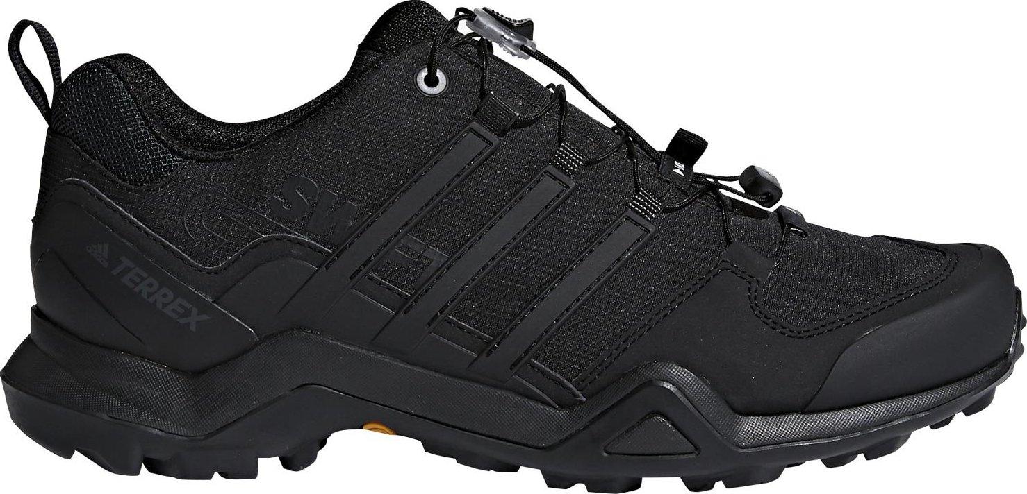 Adidas Terrex Swift R2 Core Black od 2 079 Kč • Zboží.cz ca8baaa72a
