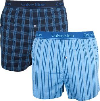 Calvin Klein NB1544A-BVN 2-pack od 1 049 Kč • Zboží.cz 79bf776d049
