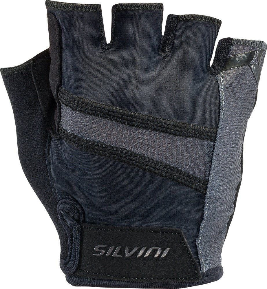 1ce27d3d67c Cyklistické rukavice Silvini • Zboží.cz