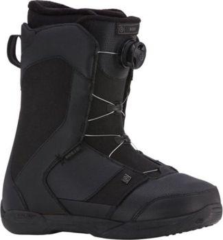 Ride Rook pánské černé. snowboardové boty ... 8c31c46d5d