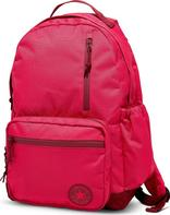 a94af7aed9c Converse Go 21 l Pink Pop Pomegranate Red