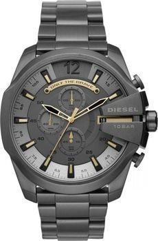0d3250460a7 Diesel DZ4466. Pánské analogové hodinky ...